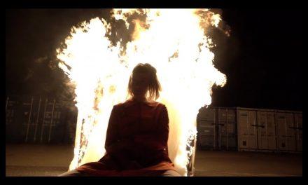 Smerz – No harm (Official Music Video)