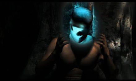 Teri Miko x Varien feat. Flowsik – Wrath of God (Official Music Video)
