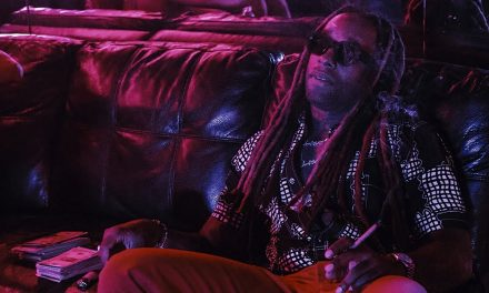 Ty Dolla $ign – Dawsin's Breek ft. Jeremih (Official Music Video)