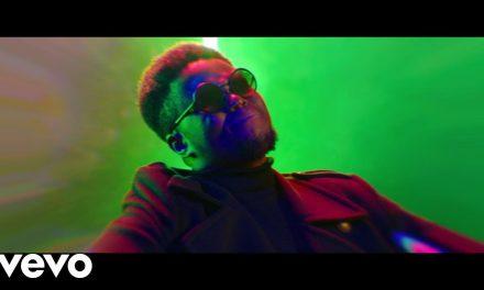 XamVolo – Feels Good (Official Music Video)