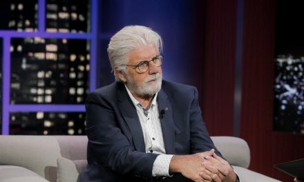 Michael McDonald Announces First  UK Solo Shows in Eight Years – March 2018