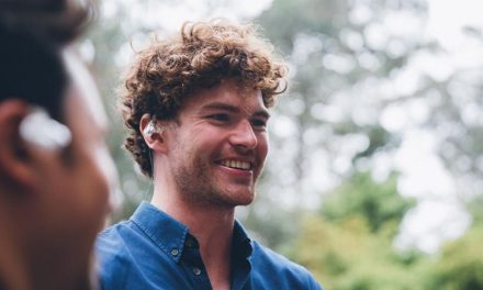 Vance Joy Unveils New Song 'Like Gold' | New Album 'Nation Of Two' due February 2018