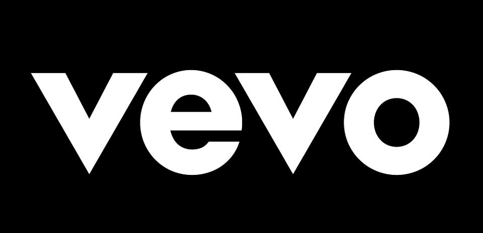 Vevo Announces 'dscvr Artists to Watch' 2018 | @Vevo_UK