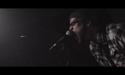 American Me – Anti Life Equation (Official Music Video)