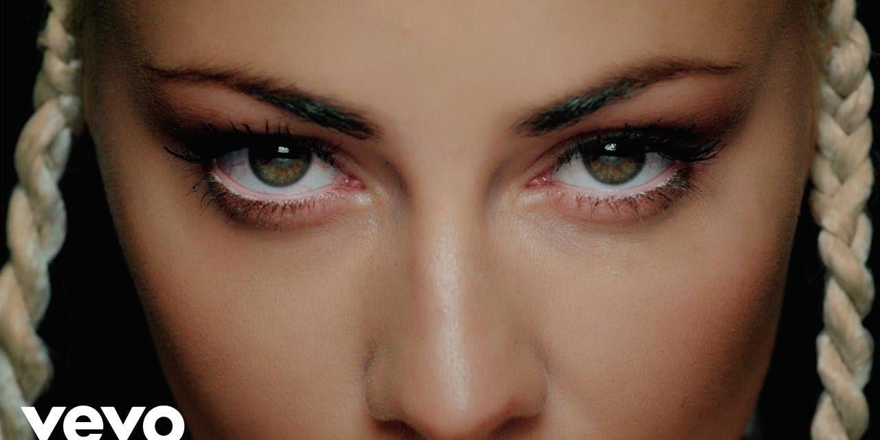 Empara Mi – Alibi (Official Music Video)