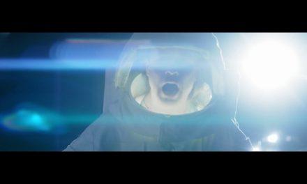 Enter Shikari – The Sights (Official Music Video)