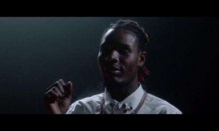 Fetty Wap – There She Go ft. Monty (Official Music Video)