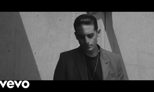 G-Eazy – The Plan (Official Music Video)