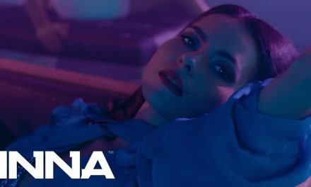 INNA – Nirvana (Official Music Video)