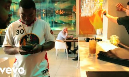 J. Stalin – Reality (Official Music Video)