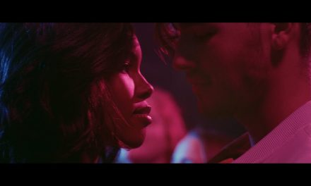 Jacob Whitesides – Killing Me (Official Music Video)