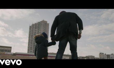 JP Cooper – Closer (Official Music Video)