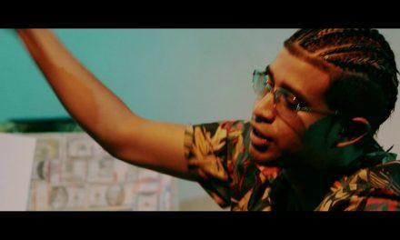 Kap G – Big Racks (Official Music Video)