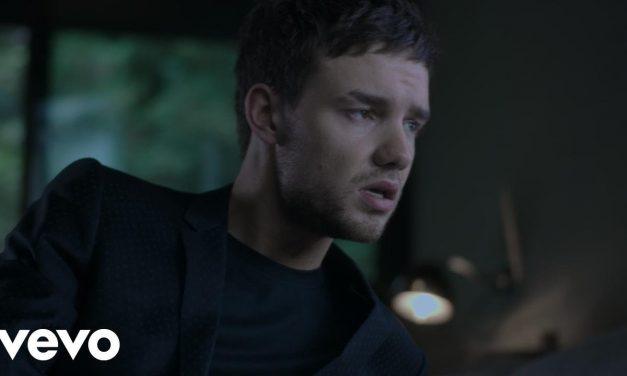Liam Payne – Bedroom Floor (Official Music Video)