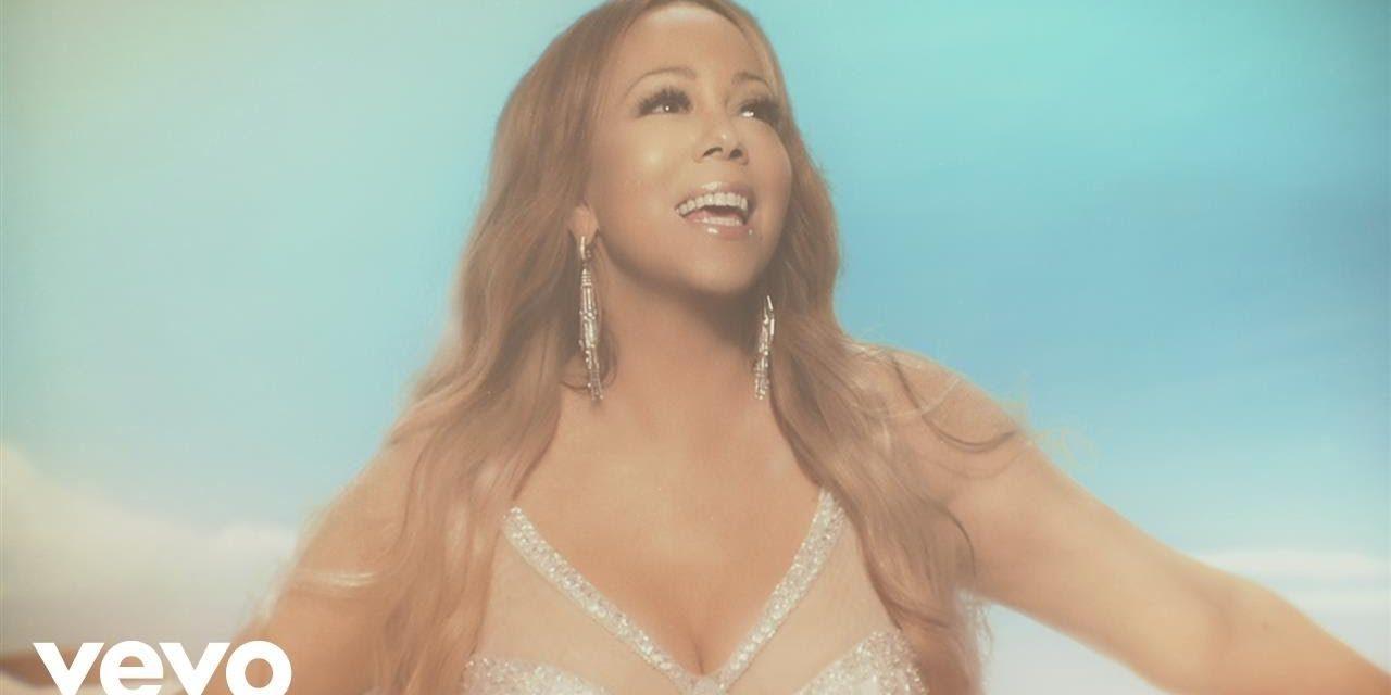 Mariah Carey – The Star (Original Motion Picture)
