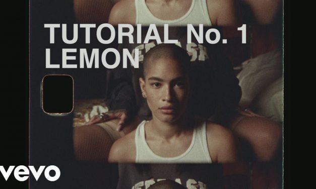 N.E.R.D & Rihanna – Lemon (Official Music Video)