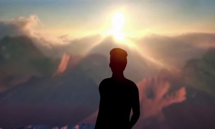 Petit Biscuit – Beam (Official Music Video)