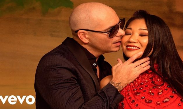Pitbull, Fifth Harmony – Por Favor (Official Music Video)