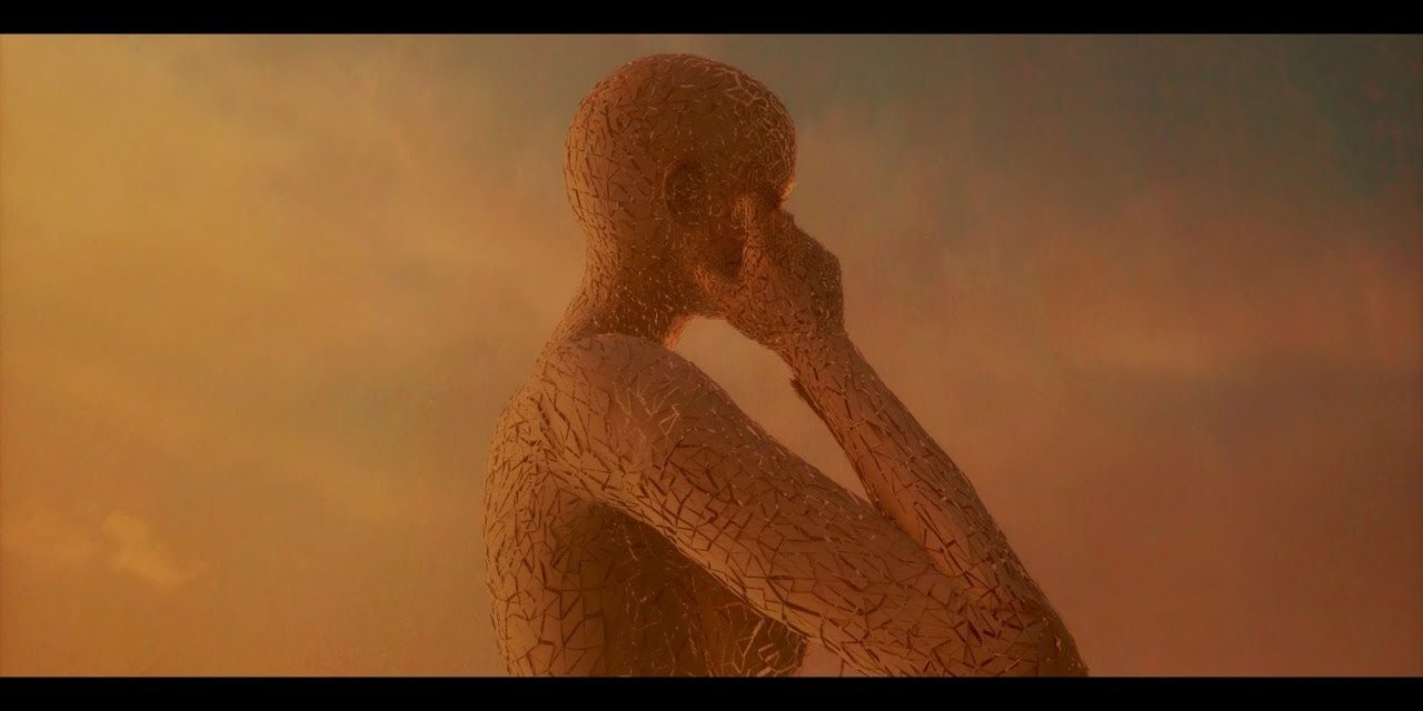 Sam Feldt x The Federal Empire – Shot By My Own Gun (Official Music Video)