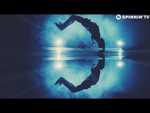 Sander van Doorn – Riff (SvD x David Tort Remix) [Official Music Video]