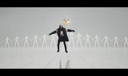 Steve Aoki – Kolony Anthem feat. ILoveMakonnen & Bok Nero (Official Music Video)