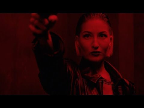 Swanky Tunes & Going Deeper – One Million Dollars (Official Music Video)