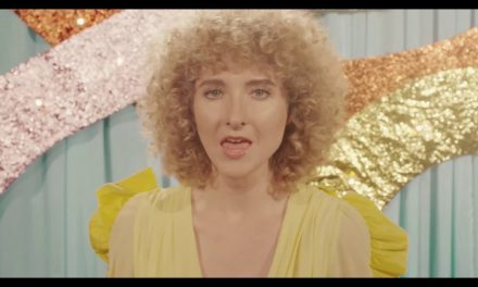 Tennis – I Miss That Feeling (Official Music Video)