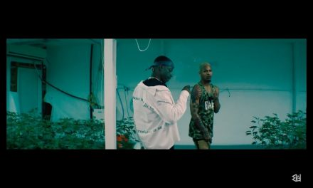 The Underachievers – PACKS (Official Music Video)