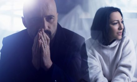 Voltaj & Andra – Nu Doar De Ziua Mea (Official Music Video)