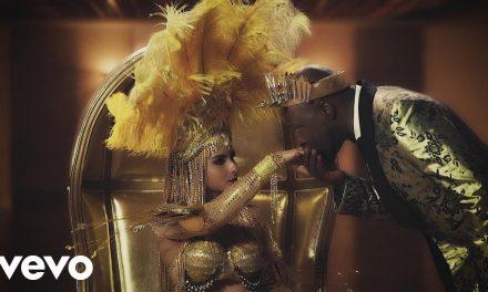 Wyclef Jean – Fela Kuti (Official Music Video)