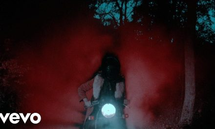 ZHU – Exhale/Stardust (Official Music Video)