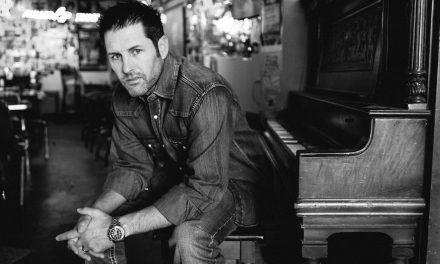 Review: Casey Donahew – 15 Years, The Wild Ride | @caseydband