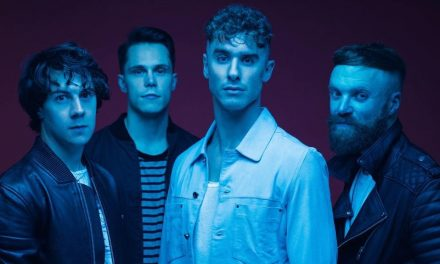 Don Broco Release New Single 'Come Out To LA' + Album Release Shows Announced