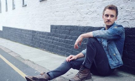 Sheffield Artist Jack Chapman Releases his New Single 'Read Your Mind' | @jack9track