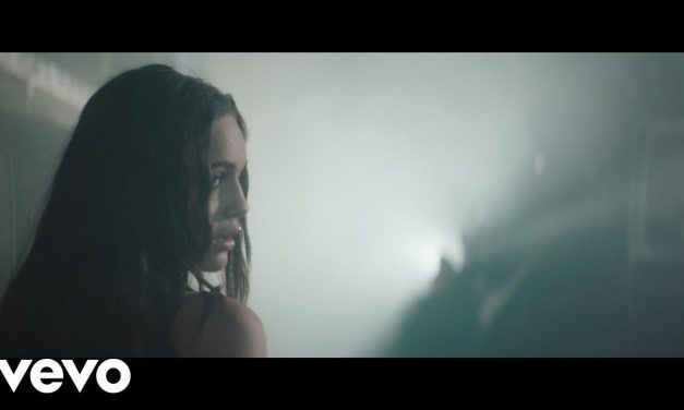 Bea Miller – To The Grave ft. Mike Stud (Official Music Video)