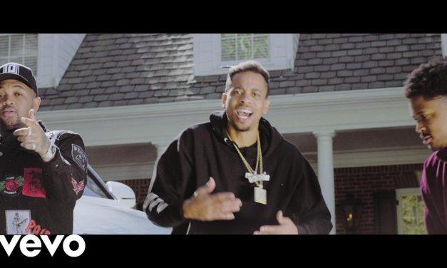 DJ Mustard, RJMrLA – Don't Make Me Look Stupid ft. YG (Official Music Video)