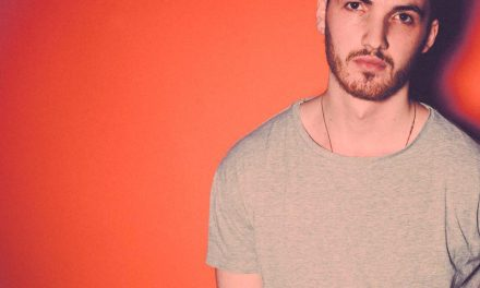 Chatting to Endor about his collaboration with Youngr and Star Wars   @endormusicUK