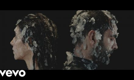 Giorgia, Marco Mengoni – Come neve (Official Music Video)