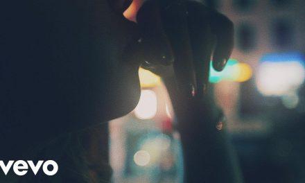 H.E.R. – Avenue (Official Music Video)