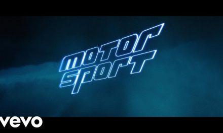Migos, Nicki Minaj, Cardi B – MotorSport (Official Music Video)
