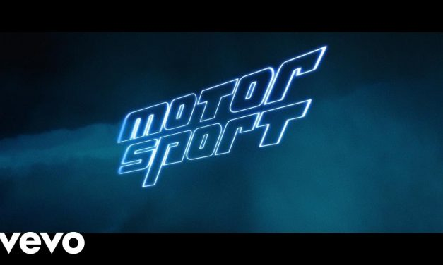 Migos, Nicki Minaj, Cardi B – MotorSport (Official Music Video)