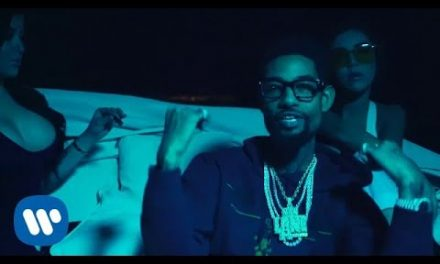 PnB Rock – Coupe (Official Music Video)