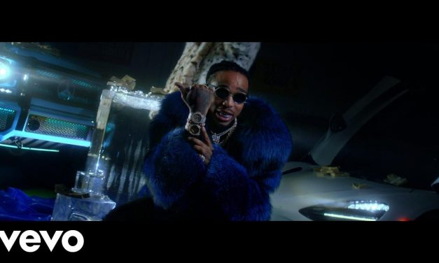 Quality Control, Quavo, Lil Yachty – Ice Tray (Official Music Video)