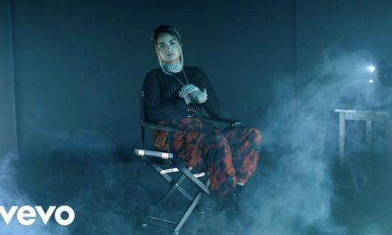 Raven Felix – Bad For Me (Official Music Video)