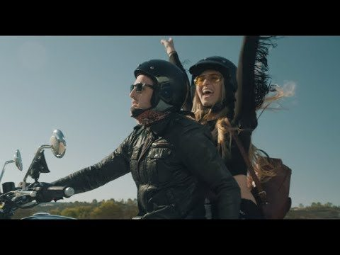 Sam Feldt ft. Olivia Sebastianelli – Wishing Well (Official Music Video)