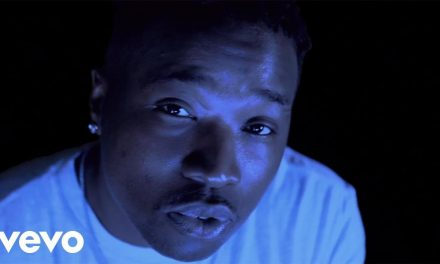 Troy Ave – HowItGo (Official Music Video)