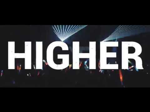 Ummet Ozcan X Lucas & Steve – Higher (Official Music Video)