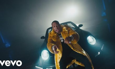 Yo Gotti – Juice (Official Music Video)