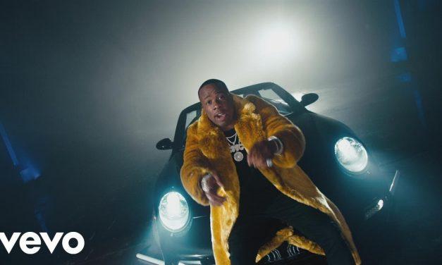 Yo Gotti – Juice (Official Music Video)
