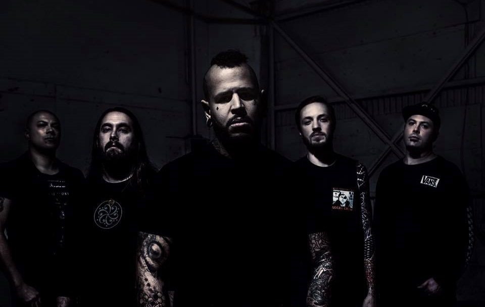 Bad Wolves Issue Statement On Dolores O'Riordan Collaboration